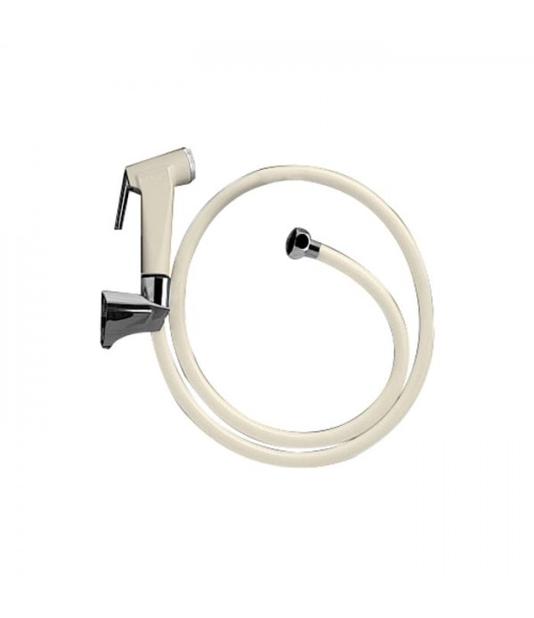 Toilet Shower WASSER WE-99JS