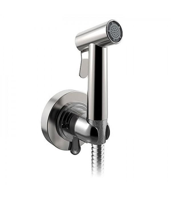 Toilet Shower WASSER WS-101TS