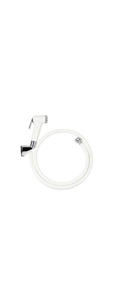 Wasser Toilet Shower WS 88TS