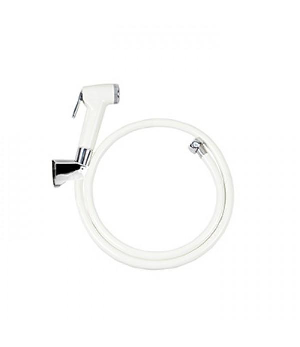 Toilet Shower Wasser WS 88TS