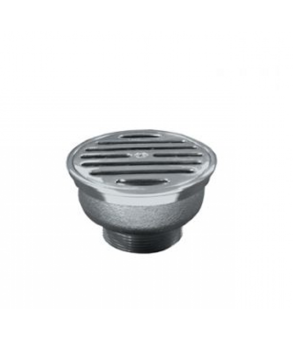 Wasser Floor Drain Bulat HSA 6042