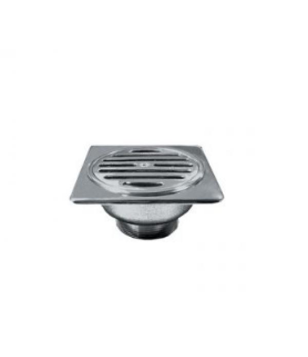 Wasser Floor Drain Kotak HSA 6442