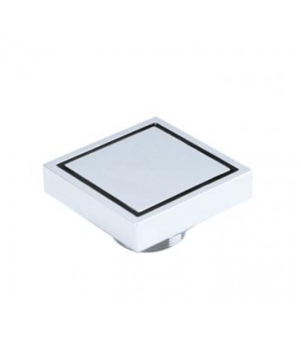 Wasser Floor Drain Kotak HSA 6446