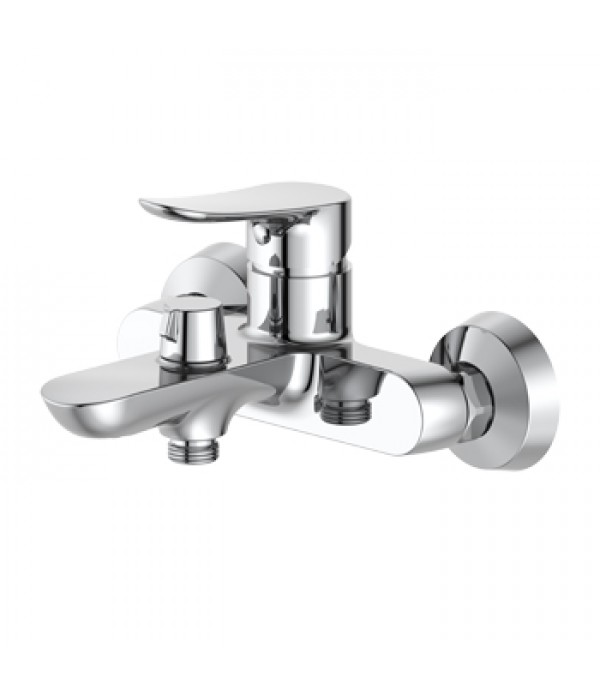 Wasser Kran Bathtub MBT-X010