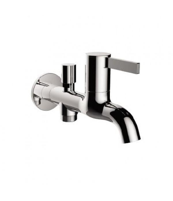 Wasser Kran Cabang TL2-021D