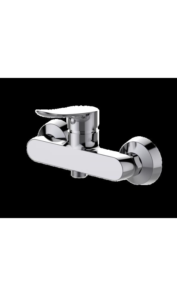Kran Shower WASSER MSW X020