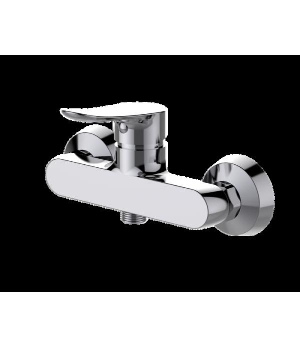 Wasser Kran Shower MSW X020