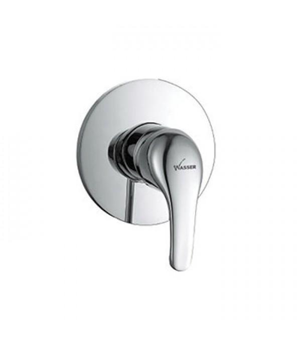 Kran Shower WASSER MSW C060