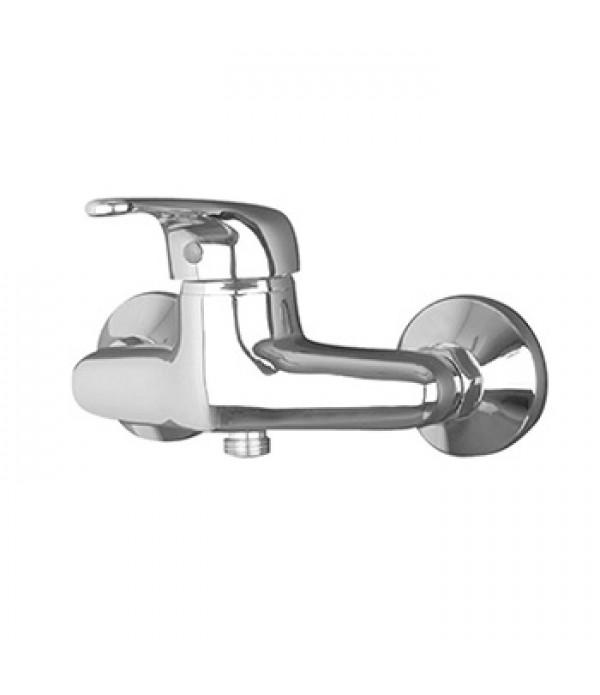 Wasser Kran Shower MSW S020