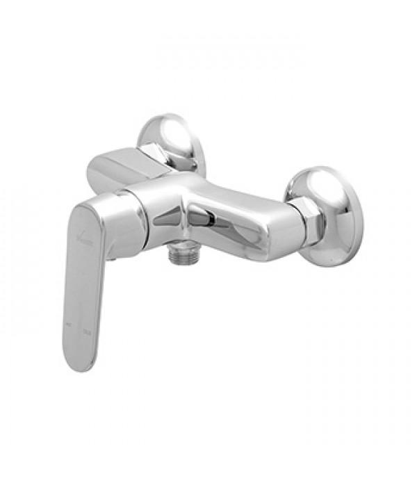 Wasser Kran Shower MSW S0201