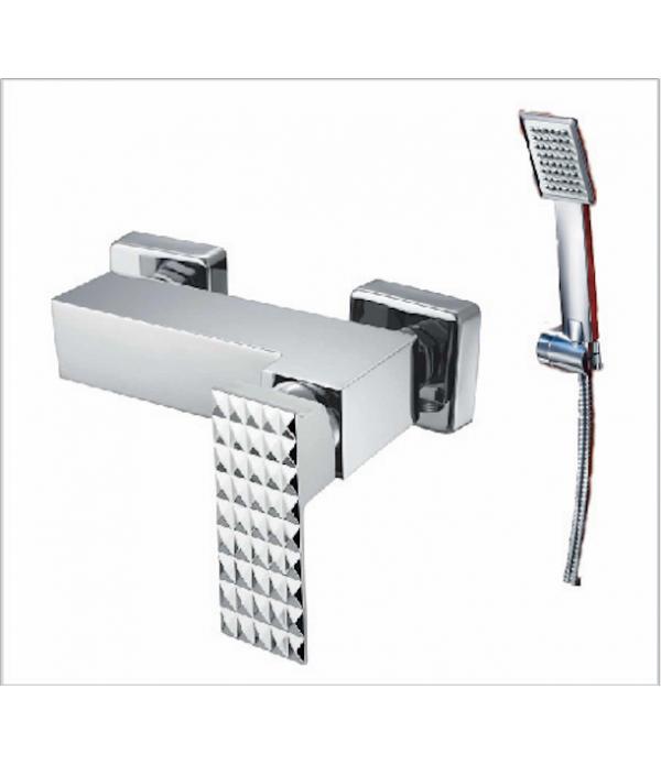 Kran Shower WASSER MSW S1120S1