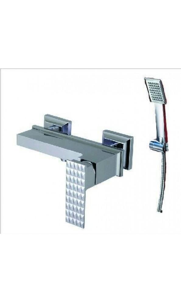 Kran Shower WASSER MSW S1320S1