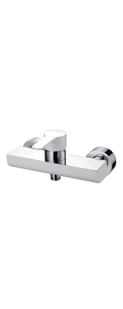 Kran Shower WASSER MSW S1420