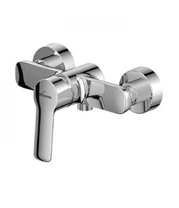 Wasser Kran Shower MSW S1520