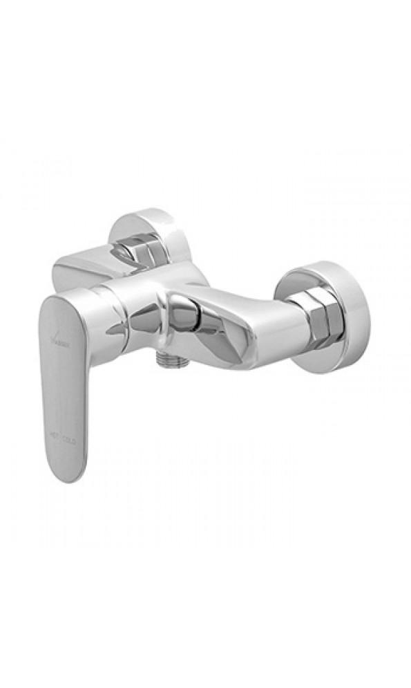 Kran Shower WASSER MSW S1920