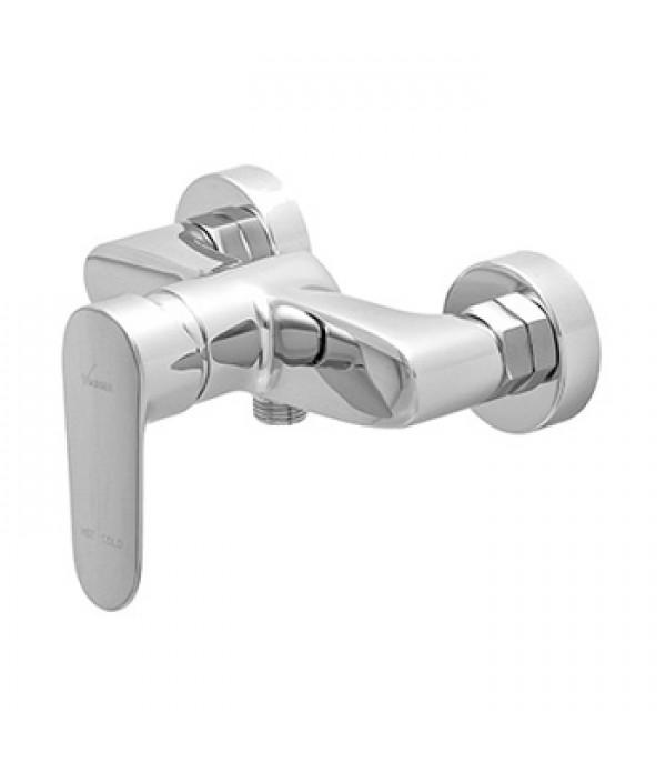Wasser Kran Shower MSW S1920