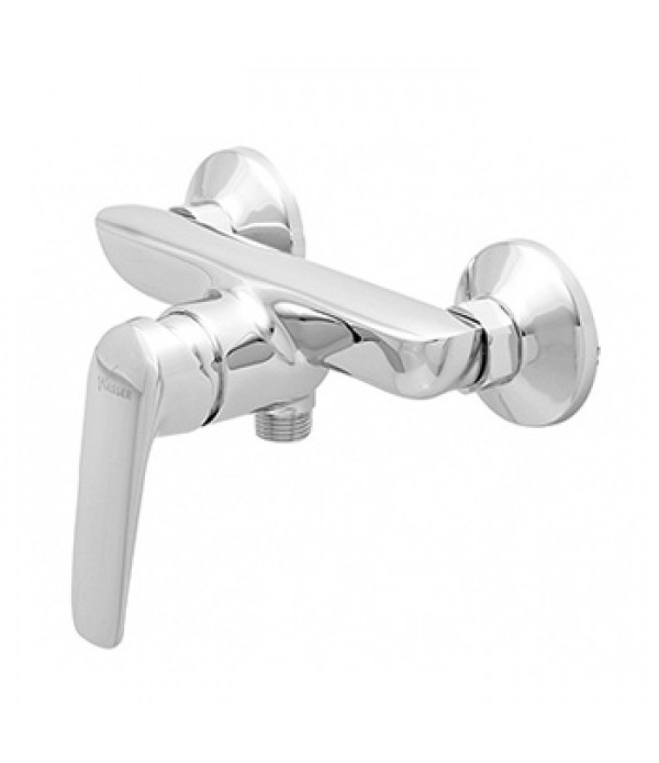 Wasser Kran Shower MSW S2020