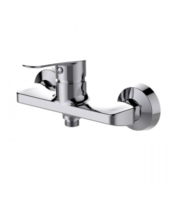Wasser Kran Shower MSW-X 620