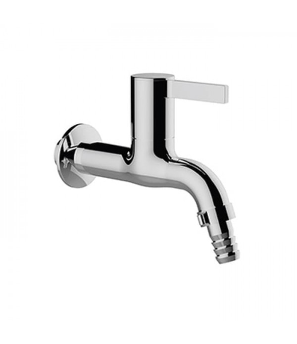 Wasser Kran Taman TL2 030