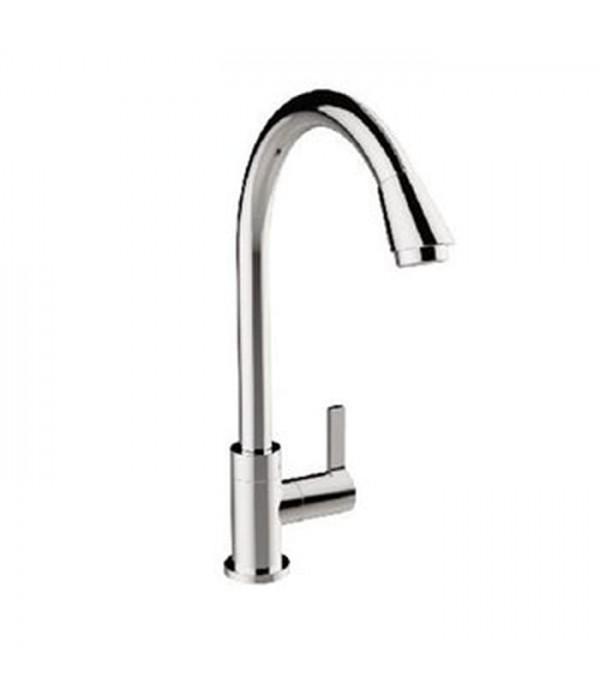 Wasser Kran Sink TL2 140 (Meja)