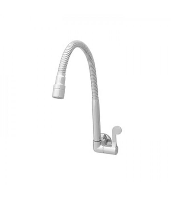 Kran Sink WASSER TL3-041F