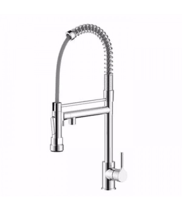 Kran Sink WASSER EMK - D40