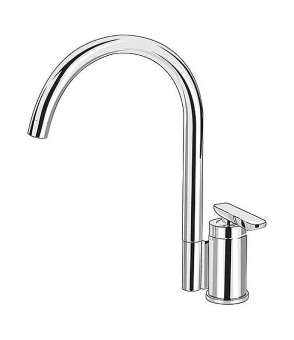 Kran Sink WASSER EMK B40