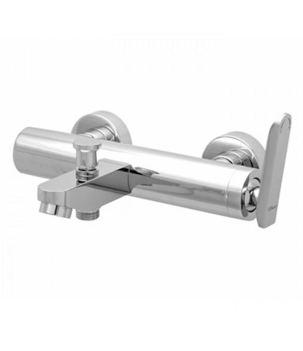 Wasser Kran Bathtub EMT - A10