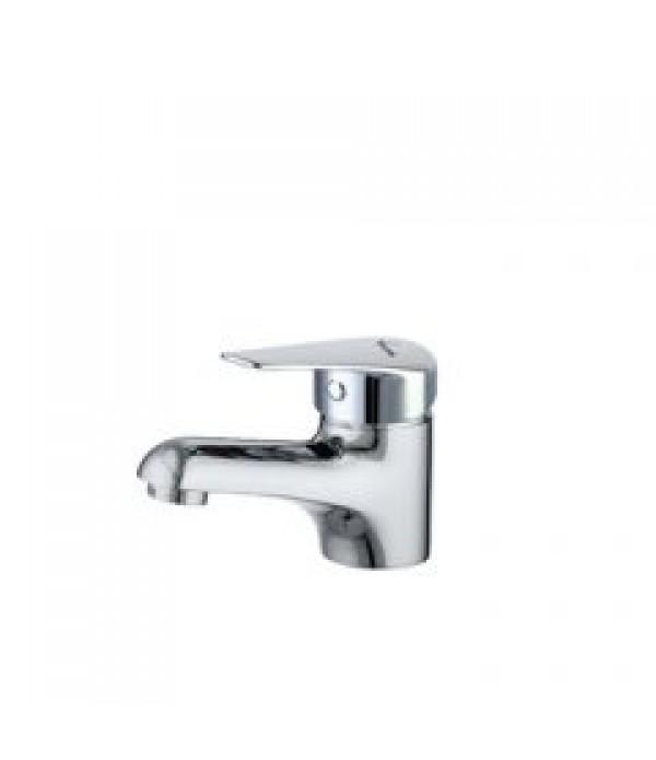 Wasser Kran Wastafel MBA-S1030