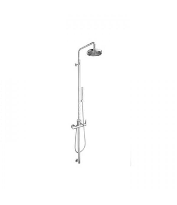Wasser Shower Column ESS - A331