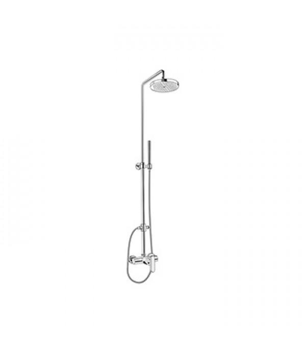 Wasser Shower Column ESS - B330