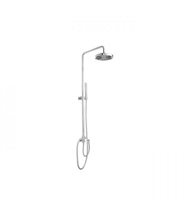 Wasser Shower Column ESS - C330
