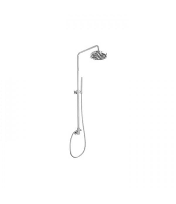 Wasser Shower Column ESS - C331