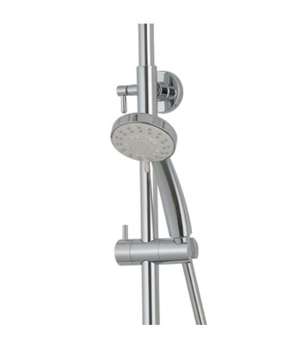 Wasser Shower Column ESS - D330