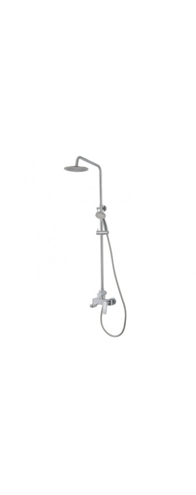 Wasser Shower Column ESS - D330