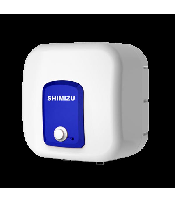SHIMIZU Water Heater SEH-110 10 Liter